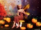 pumpkinz by sharsimagination, Computer->3D gallery
