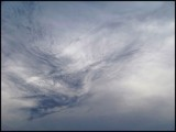 Clouds before the storm by thebitchyboss, Photography->Skies gallery
