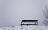 Bench by Blabarspaj, Photography->Still life gallery
