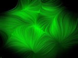 Jade Dream III by camerahound, photography->manipulation gallery