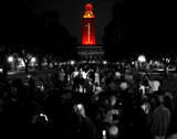 University of Texas 2005 National Football Champions by JasonSemko, Photography->Action or Motion gallery