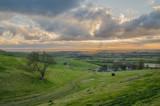 Evening Light by MJsPhotos, photography->landscape gallery
