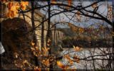 Bridge Lines by Jimbobedsel, Photography->Bridges gallery
