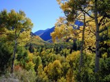 High Country Autumn by DigitalFX, photography->landscape gallery