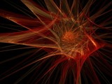 Flameage by MythD, Abstract->Fractal gallery