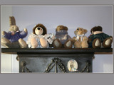 today's the day the teddybears have their picnic... by fogz, Photography->General gallery