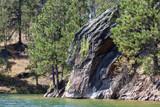 Deerfield Profile by Nikoneer, photography->shorelines gallery