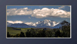 Oh no ! Snow !! by LynEve, photography->mountains gallery