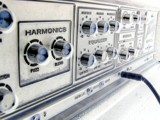 Harmonics by _idol_, music gallery
