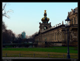 Dresden #2 by Larser, Photography->City gallery
