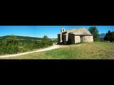 La Chapelle Saint Jean by LeBlaze, Photography->Landscape gallery