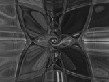 Abstract In Black And White by bfrank, contests->b/w challenge gallery