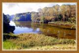 Zeeland Autumn Tones by corngrowth, Photography->Landscape gallery