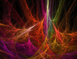 Clean Your Monitor by jswgpb, Abstract->Fractal gallery