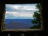 pictured window by tee, Photography->Landscape gallery