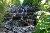 """Silver Steps"" by BulldogsFan, photography->waterfalls gallery"