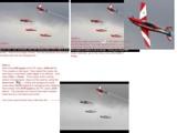 simple layer tutorial by ubermeister, tutorials gallery
