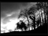 Vallée de la Molignée #1 by ppigeon, Photography->Landscape gallery