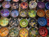 Colors in marketplace by Vickid, photography->general gallery