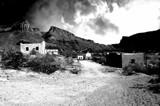 Controbando by snapshooter87, photography->castles/ruins gallery