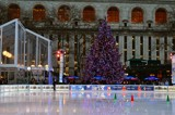 """Bryant Park Outdoor Rink"" by icedancer, photography->city gallery"