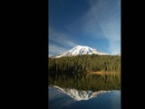 Reflection Lake by phydeaux, Photography->Landscape gallery