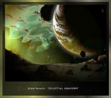 Celestial Abandon by Darinsarea56, Computer->Space gallery