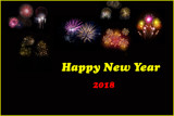 Happy New Year by Ramad, photography->general gallery