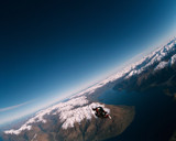 12000ft and falling by FireGeo, photography->action or motion gallery