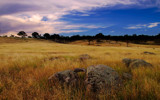 Gone by Mythmaker, Photography->Landscape gallery