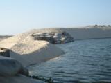 Barrinha .12 by apofix, photography->shorelines gallery