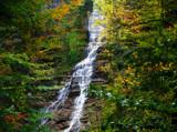 Pratt's Falls by Jay_Underwood, Photography->Waterfalls gallery