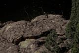 Petroglyphs in the Moonlight by DesertDenizen, photography->manipulation gallery