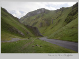 Winnat's Pass... by fogz, Photography->Landscape gallery
