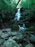 Hidden Falls by unclejoe85, photography->waterfalls gallery