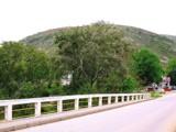 On the Bridge by Tedi, photography->bridges gallery