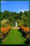 The Calendar Garden by tigger3, photography->gardens gallery