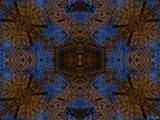 Masses Of Layers by Joanie, abstract->fractal gallery
