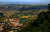 From San Marino by ovar2008, Photography->Landscape gallery