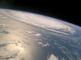 Hurricane Gordon by philcUK, space gallery