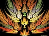 autumn harvest by sharsimagination, abstract->fractal gallery