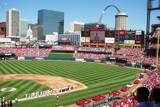 New Busch Stadium by rzettek, Photography->City gallery