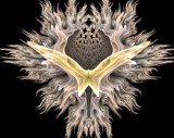 A Whatwazat by jswgpb, Abstract->Fractal gallery