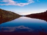 Lago Reworked by superdweeb, Rework gallery