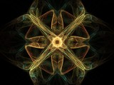 Test Pattern by laurengary, Abstract->Fractal gallery
