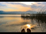 Fishing by murungu, Photography->Sunset/Rise gallery