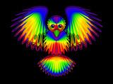 Bright Bridie by shaymayca1, Illustrations->Digital gallery