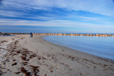 sunday on cape cod bay by solita17, Photography->Shorelines gallery