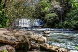 The Falls At Vickery Creek by Jimbobedsel, photography->waterfalls gallery