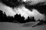 A Lemmon Winter 2 by GravityArcher, Photography->Landscape gallery